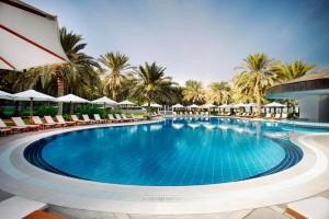 8-sheraton-jumeirah-beach-hotel-8_5