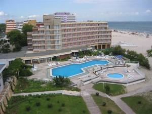 HOTEL AMIRAL MAMAIA