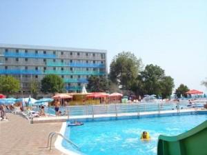 HOTEL-CLEOPATRA-SATURN-12119_12119
