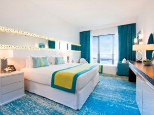 Ocean-View-Hotel-Dubai-02