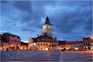 Piata Sfatului - Brasov5