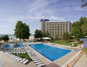 b_bulgaria_albena_hotel_kaliakra_superior_5661