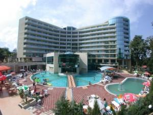 b_bulgaria_nisipurile_de_aur_hotel_marina_grand_beach_10541