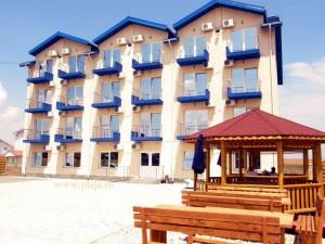 b_romania_costinesti_hotel_atena_20018
