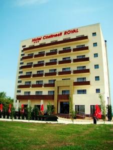 b_romania_costinesti_hotel_costinesti_royal__20477