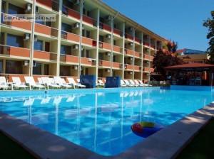 b_romania_eforie_nord_hotel_apollo_118163