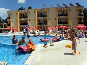 b_romania_eforie_nord_hotel_dunarea_19325