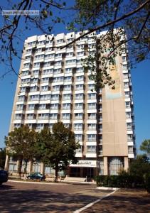 b_romania_olimp_hotel_banat_102261