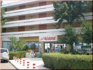 hotel-belvedere-eforie-nord_01_640