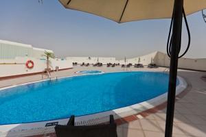 hotel-cassells-al-barsha-5