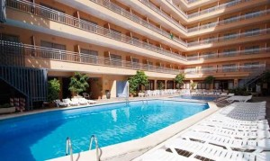 hotel-kross-bahia-de-palma-12755