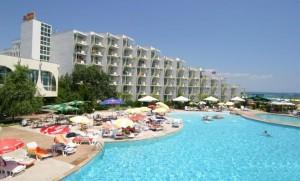 hotel-laguna-beach-albena