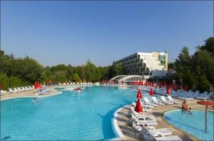 hotel-primasol_ralitsa_superior-albena-is3lhk27yd7v