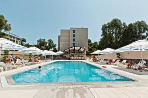 hotel-recif-neptun-6o4ko7fcn1cf