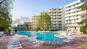 hotel_laguna-garden_albena_6
