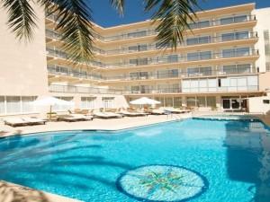 hotel_las_arenas_mallorca_jpg