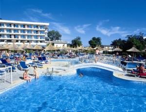 hotel_riu-evrika_sunny-beach_8 (1)