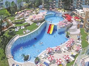 mimosa-hotel-pools