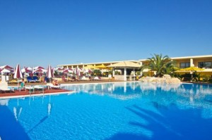 solimar-aquamarine-hotel