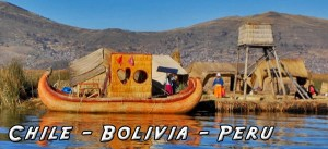 Chile_Bolivia_Peru_cover