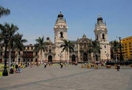 Peru_Bolivia_3