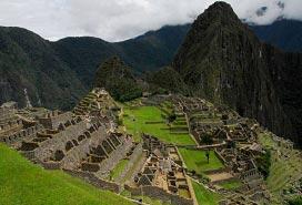 Peru_Bolivia_4