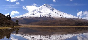 ascensiune_expeditie_-cotopaxi_W