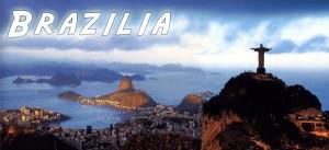 brazilia-large