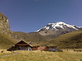chimborazo_ascensiune_expeditie