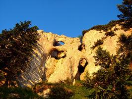 piatra craiului2