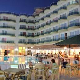 hotel-arora-kusadasi_2353