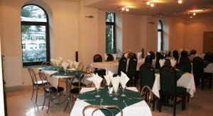 Hotel Paraul rece Restaurant