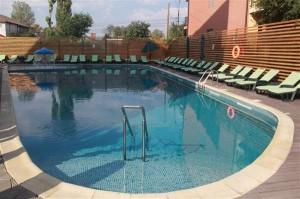 fortuna-piscina