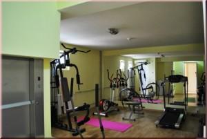 fortuna-sala-fitness