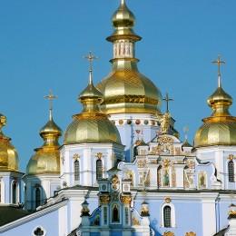 catedrala-kiev
