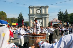 Ziua_Vinului_Chisinau