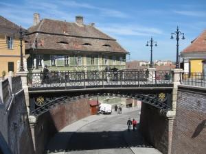 Podul_Minciunilor_Sibiu