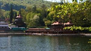 lacul_ursu_