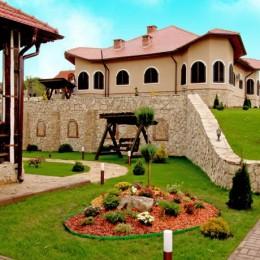 Chateau Vartley